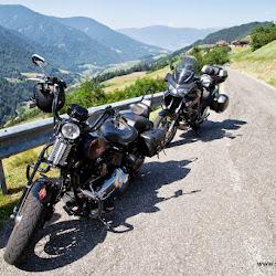 Motorradtour Würzjoch 06.08.13-7821.jpg