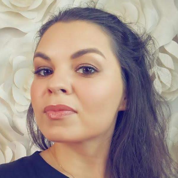 Светлана Чирина