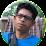 Anupom Chisim's profile photo