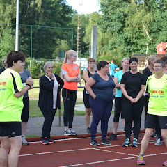 12/07/17 - Lanaken - Start to Run - DSC_9094.JPG