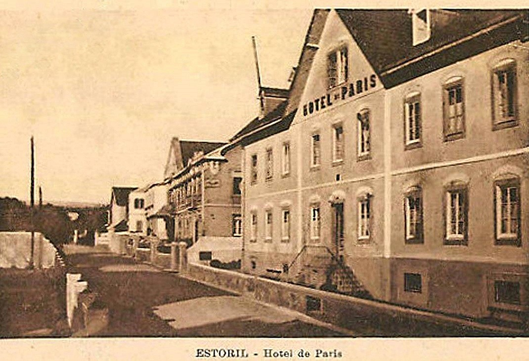 [Estoril-Hotel-de-Paris.21]