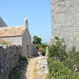 croatia - IMAGE_E5A7893A-D8A2-472D-8F78-A36BA9B82788.JPG