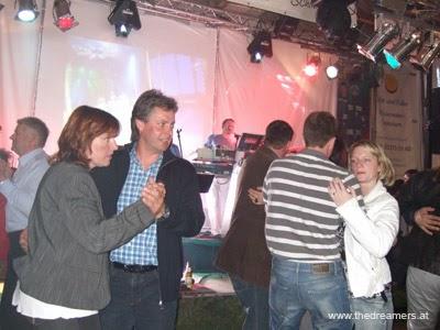 FFTrasdorf2008 035