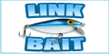 Linkbait - Agregador de Links