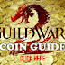 Guild Wars 2 Coin Guide Is Now Available