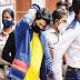 बिहार से जुड़ा शाहरुख के बेटे आर्यन खान के ड्रग्स केस का तार, मुंबई से बिहार पहुंची NCB की टीम