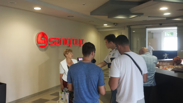 Studijska poseta stranih studenata privredi Šapca - 20140724_105302.jpg
