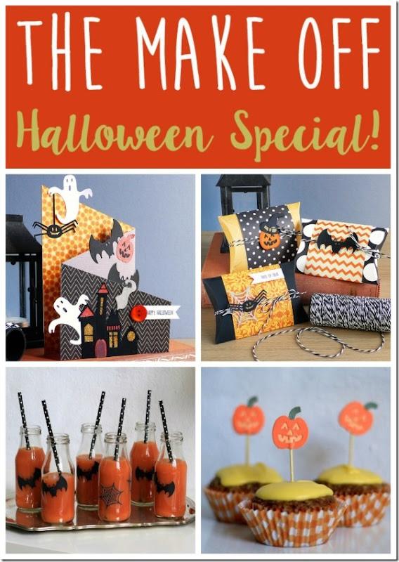 progetti-gratis-fustelle-Spooky-Halloween