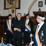 Festkneipe zum 110-jährigen Bestehen des Arminenhauses - Photo 7