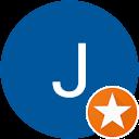 Joël van Goor