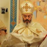 Feast of the Resurrection 2010 - IMG_1212.JPG