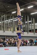Han Balk Fantastic Gymnastics 2015-4989.jpg