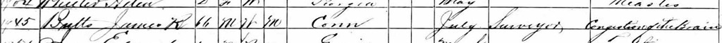[1870mortality-butts-mid4]