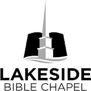 Lakeside Bible