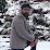 mac vora's profile photo