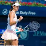 Garbine Muguruza - Dubai Duty Free Tennis Championships 2015 -DSC_7825.jpg