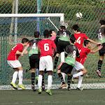 Moratalaz 2 - 0 Bercial   (110).JPG