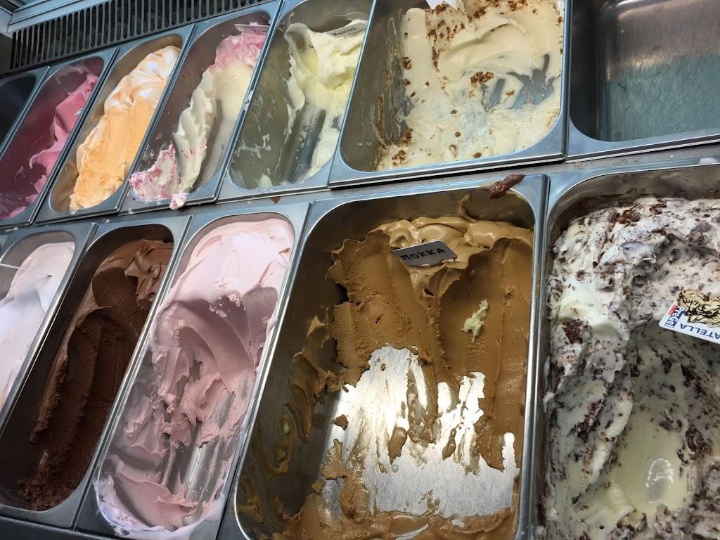 De Knetters gaan leren hoe je ijsjes maakt. - IMG_4666.JPG