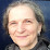Christine Capra's profile photo