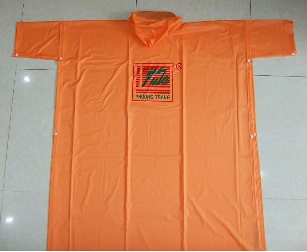 Công ty sản xuất áo mưa cánh dơi, áo mưa bộ, in logo lên áo mưa theo yêu cầu Ao%2BMua%2BFuta
