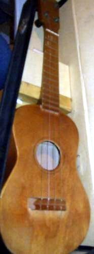 George Houghton & Sons Soprano
