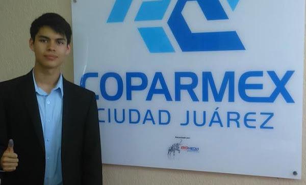 Jose Luis Perez De la Rosa