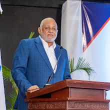 Ministro de Educación afirma día 29 concluye un año escolar rico en experiencias