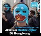 """<img src=""""FortunaNetworks.Com.jpg"""" alt=""""[Video] Aksi Bela Muslim Uyghur di Hongkong"""">"""