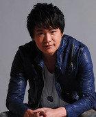 Frankie Huang / Huang Denghui  Actor
