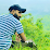 ਮਨਿੰਦਰ ਪਾਲ's profile photo