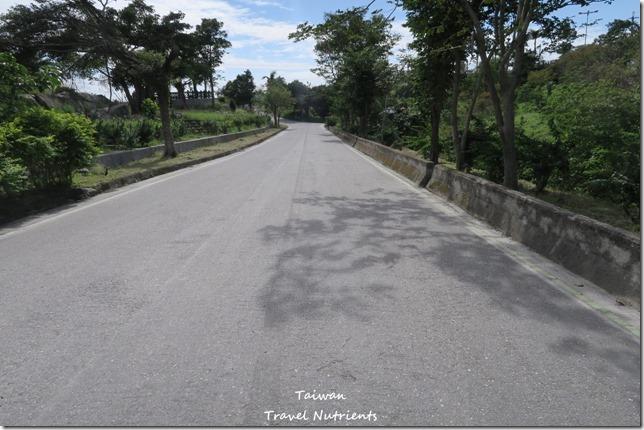 台東山海鐵馬道 台東環市自行車道 (114)