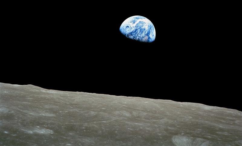 terra-e-lua-24175132445054