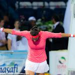 Caroline Garcia - 2016 Dubai Duty Free Tennis Championships -DSC_4994.jpg