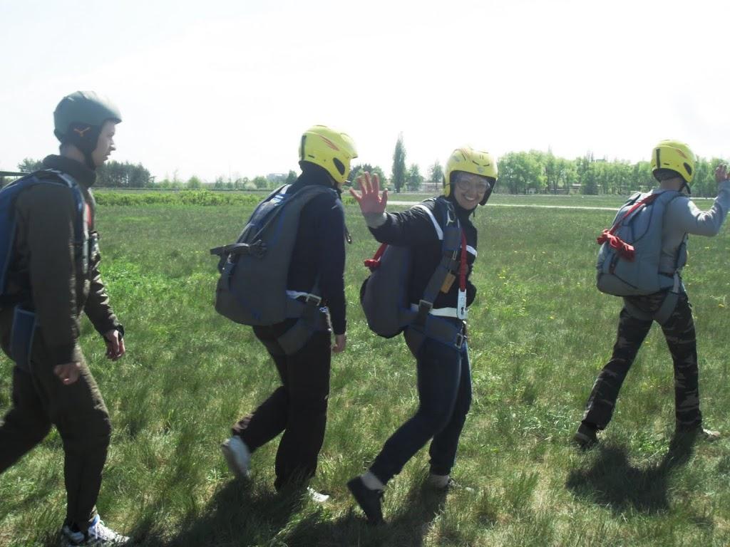 Majowe szkolenia - SAM_6235.JPG