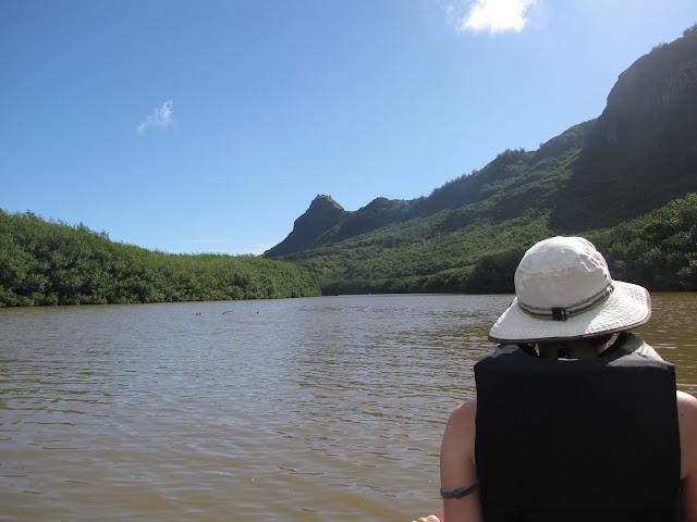 2012 - IMG_9151_Huleia_River_Kayaking.JPG