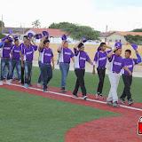 Apertura di wega nan di baseball little league - IMG_0922.JPG