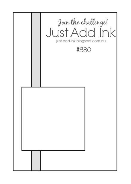 https://just-add-ink.blogspot.com/2017/10/just-add-ink-380sketch.html