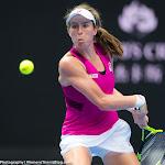 Johanna Konta - 2016 Australian Open -DSC_0305-2.jpg