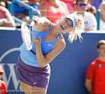 2014_08_14 W&S Tennis Thursday Maria Sharapova.jpg