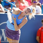 2014_08_14  W&S Tennis Thursday Maria Sharapova.jpg