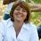 Monica Grossmann Arredondo's profile photo