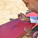 UACCH-Texarkana Creation Ceremony & Steel Signing - DSC_0098.JPG