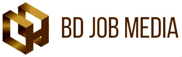 ঢাকার চাকরির খবর - Dhaka Job Circular - Job news in Dhaka - ঢাকার চাকরির খবর ২০২১ - Dhaka Job Circular 2021- Job news in Dhaka