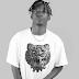 New Audio|Mzee Wa Bwax-Naipenda Yanga|Download Official Mp3