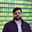 Arham Partap Jain's profile photo