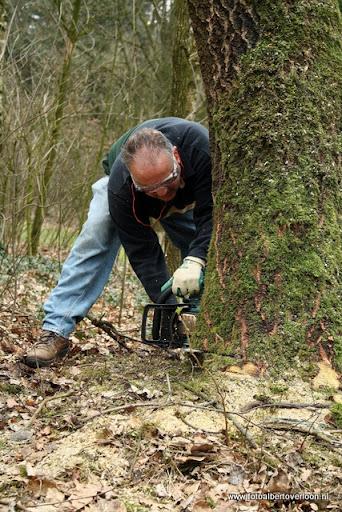 houthakkersmeewerkdag overloon 3-03-2012 (33).JPG