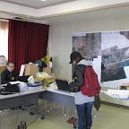 東松島市災害ボランティアセンター