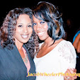 KiKi Shepards 7th Annual Celebrity Bowling Challenge - IMG_3624.jpg