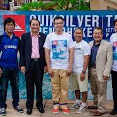 Quiksilver-Open-Phuket-Thailand-2012_51.jpg