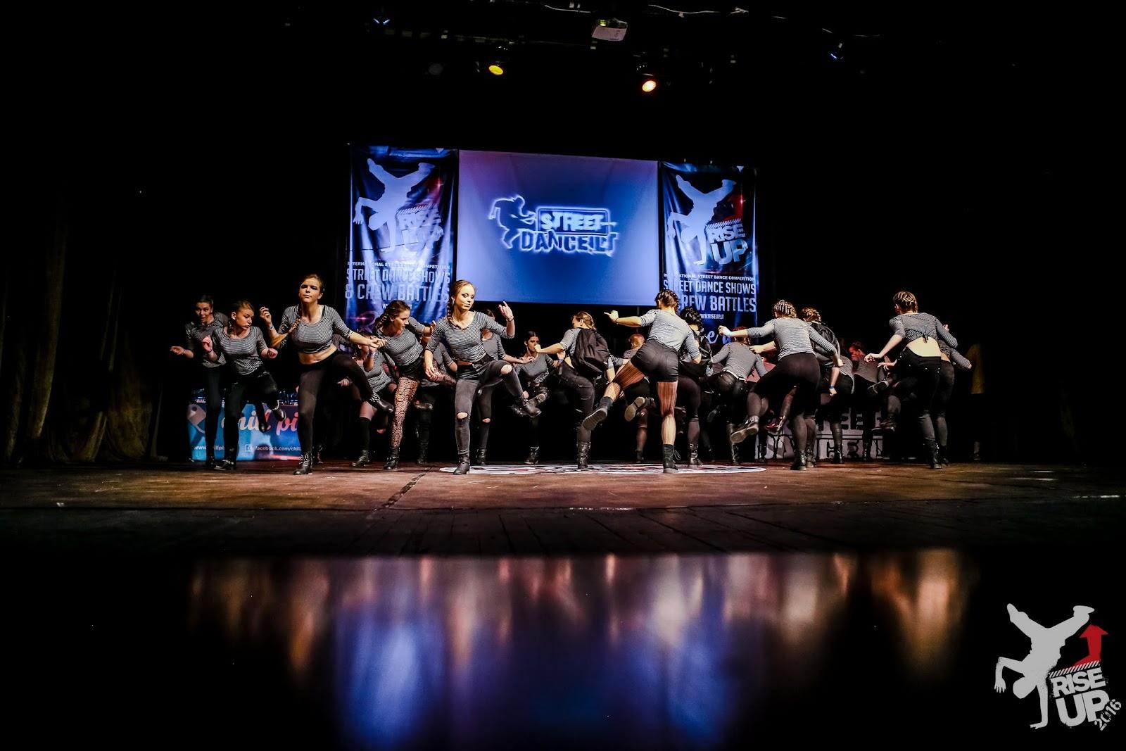 SKILLZ šokėjai dalyvauja RISEUP2016 - IMG_5019.jpg